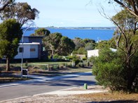 Picture of 113 Top Road West, Greens Beach