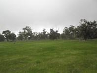 Picture of Hay Loc 1810 Lunt Road, Tenterden