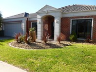 Picture of 30 Karingal Crescent, Horsham