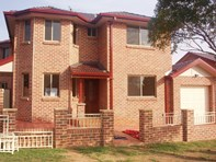 Picture of 1 Wilga Street, Punchbowl