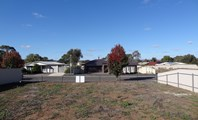 Picture of 5 Cairns Crescent, Riverton