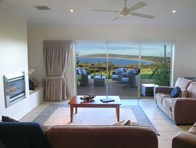 Picture of 118 Bates Road, Emu Bay