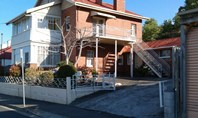 Picture of 20A Paternoster Row, Hobart