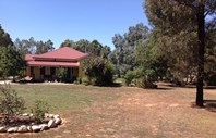 Picture of 196 Racecourse Road, Tocumwal