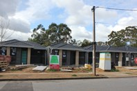 Picture of 2/Lot 92-93 Ragless Avenue, Park Holme