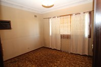 Picture of 107 Wyong Street, Canley Heights