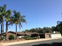 Picture of 176 Thurk Street, Renmark