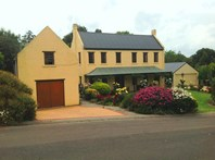 Picture of 26 Hereford Avenue, Hahndorf