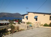Picture of 4 Sunshine Road, Austins Ferry