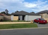 Picture of 46 Gloster Loop, Brookdale