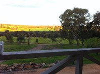 Picture of 5770 Toodyay Rd, Toodyay