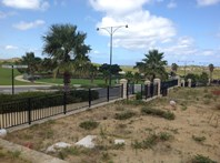 Picture of 21 Montebello Boulevard, Two Rocks