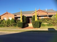 Picture of 6 Turnwood Vista, Wanneroo