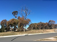 Picture of Ngunnawal