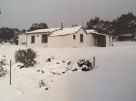 Picture of 18 Middle Brandum Crescent, Brandum