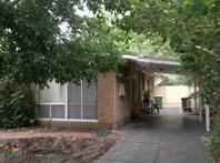 Picture of 129 Modillion Avenue, Riverton