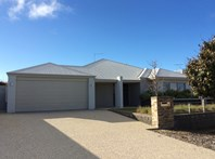 Picture of 3 Traviata Street, The Vines