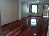 Picture of 77B Charlotte Street, Campsie