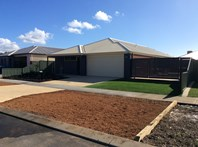 Picture of 20 Heritage Drive, Vasse