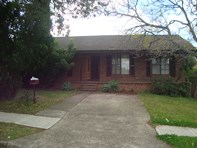 Picture of 30 Ainsworth Crescent, Wetherill Park