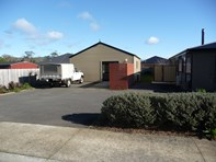 Picture of 8 Coope Street, Latrobe