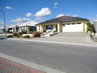 Picture of 6 Barquentine, Jindalee