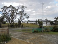 Picture of 8 Boomer Jetty Road, Boomer Bay