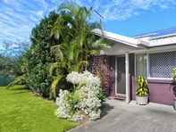 Picture of 18 Regatta Boulevard, Wurtulla