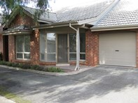 Picture of 3/3 Edward Street, Glynde