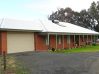 Picture of 29 Payne Road, Capel