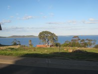 Picture of 14 Oswald Drive, Port Lincoln