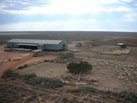 Picture of Lot 1555 Eyre Highway, Dundas