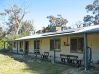 Picture of 45 Tamma Road, Bakers Hill