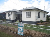 Picture of 3 KENNEDY, Mareeba