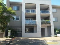 Picture of 2/14 Lever Street, Albion