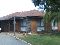 Picture of 3 McDermott Street, Shepparton