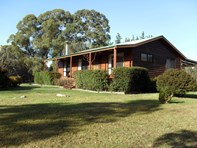 Picture of 235 Ansons Bay Road, St Helens