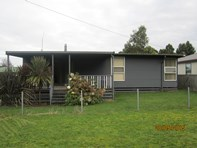 Picture of 17 Mary Street, Strahan