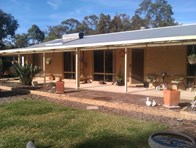 Picture of 140 Smith Road, Bullsbrook