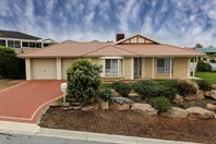 Picture of 16 Parken Court, Noarlunga Downs