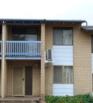 Picture of Unit 4 48 Moore Street, Manjimup