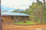 Picture of 329 Forrest Hills Parade, Bindoon