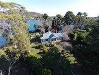 Picture of 159 Kayena Road, Kayena