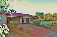 Picture of 21 Spice Road, Bindoon