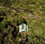 Picture of 60 Cadagi Drive, Kuranda