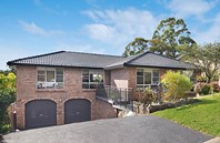 Picture of 6 Turpentine Close, Alfords Point