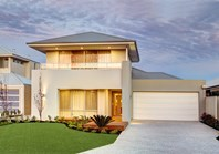 Picture of 16 Tallering Way, Golden Bay