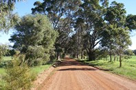 Picture of Lot 3 Marsh Road, Off Warner Glen Road, Karridale