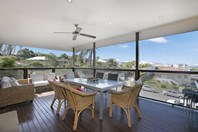 Picture of 19 OAKLEY STREET, Manly