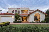 Picture of 2 Rawley Gardens, Mount Claremont
